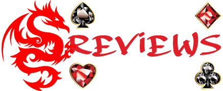 Bhutan jackpot casino casino thessaloniki